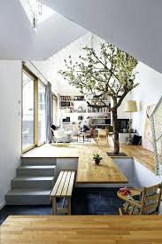 dual living home designs brisbane design gt benches bookcase