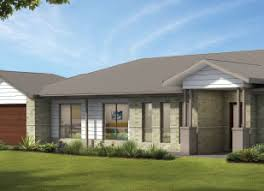 Home Designs Acreage Qld Drhomes Brisbane Home Builder Home