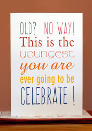 34 best 60th birthday images on pinterest 60th birthday cards