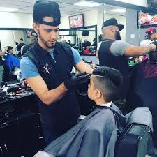 town u0026 country barber barbers 2244 us hwy 130 north brunswick