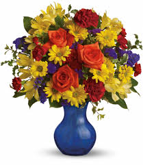 Birthday Delivery Saugus Florist Flower Delivery By Charmaine U0027s Bouquet Canyon Florist