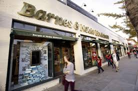 Barnes And Noble Minimum Wage Exclusive Barnes U0026 Noble Seeks Big Expansion Of Its College Stores