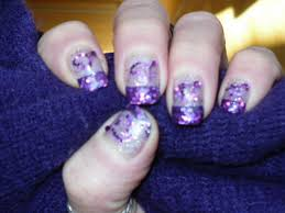 black french nail designs 2015 best nails design ideas