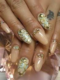 heynicenails nail nails nailart nails pinterest eyes the