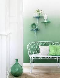 Best  Modern Wall Paint Ideas On Pinterest Diy Wall Painting - Interior design wall painting