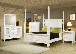 25 white bedroom furniture design ideas coloring furniture and