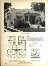 art deco floor plans art deco house plans best of floor streamline moderne cement modern