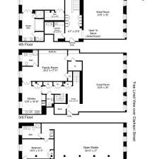 New York Apartments Floor Plans Awesome Bedroom Apartment Floor Plans Webdesignmiaminow Also For