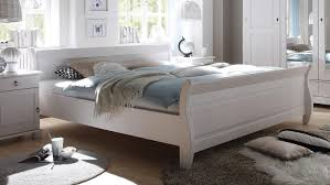 Schlafzimmer Ideen Kiefer Schlafzimmer Landhausstil Massiv Schlafzimmer Nemerkenswert