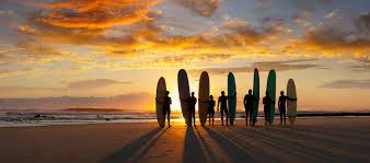 pismo beach hotels sandcastle inn pismo beach beachfront hotels