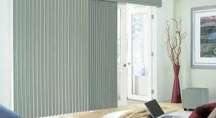 locks for sliding glass doors door stimulating sliding glass door quilt rare sliding glass