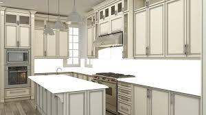 kitchen cabinet color simulator kitchen visualizer bc