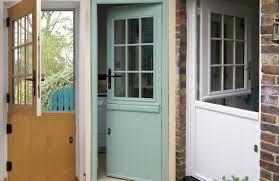 innerpeace 96 x 80 sliding patio door tags sliding glass door