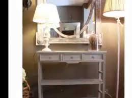 muebles decapados en blanco mueble blanco decapado
