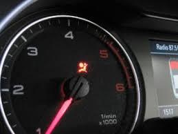 Reset Airbag Light Airbag Light Car Airbag Dash Warning Lights
