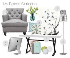 Furniture Archives Jillian Harris - Harris furniture