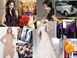 september wedding ideas and plum september wedding ideas pantone wedding