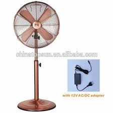buy pedestal fan with remote 18 inch dc remote control timer metal stand pedestal fan buy 18
