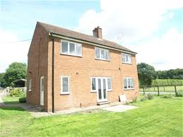 tibthorpe manor tibthorpe driffield east yorkshire 4 bed house