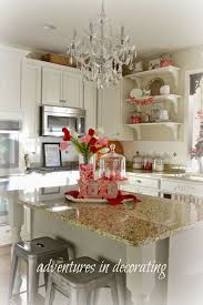 kitchen island decorations decor for kitchen island coryc me