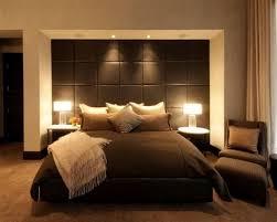 chambre a coucher parentale beautiful chambre a coucher parentale 0 chambre parentale chambre