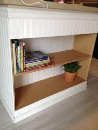 kitchen appealing diy bookcase kitchen island affruntikitchen1
