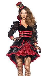 Vampire Costume Halloween Vampire Costumes Vampire Costumes Gothic