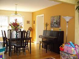 tuscan yellow kitchen beautiful pictures photos of remodeling