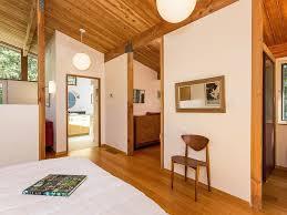 Starville Floor Plan 100 Best 25 Mid Century Modern Modern Wall Dividers Best 25