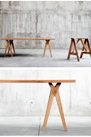 Sofa Mate Table by 683 Best Tables Images On Pinterest Side Tables Coffee Tables