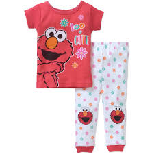 girls halloween pajamas baby pajamas