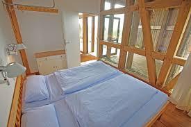 ferienwohnung ostsee 2 schlafzimmer entspannen am wasser ostsee usedom ferienwohnungen