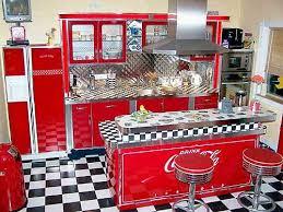 küche 50er die besten 25 50er jahre stil küchen ideen auf 50er