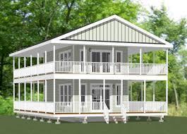 ranch house plans oak hill 30 810 associated designs 16x28 tiny house 810 sq ft pdf floor plan model 9 tiny
