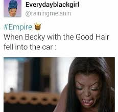 Wendy Wright Meme - funniest tweets memes from the empire season 3 premiere bossip