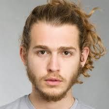 top 10 personable blonde beard styles hairstylecamp