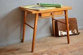 bureaux vintage bureau enfant vintage meetharry co