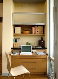 desk in kitchen design ideas desk kitchen computer desk kitchen computer desk ideas kitchen