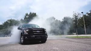 2012 ford f150 ecoboost problems 2015 2016 turbo f150 ecoboost 3 5l dyno tuned by mpt
