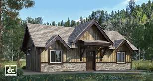 a frame cabin kits cabin kits post beam wood cabin designs dc structures