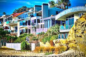 day trip to laguna beach california photographyfree4all u0027s blog