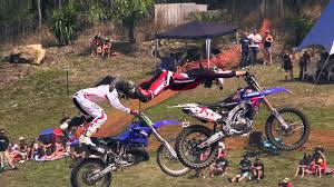 freestyle motocross youtube precise fmx open 2013 youtube