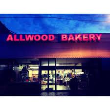 allwood bakery clifton new jersey facebook