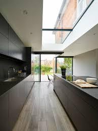 modern galley kitchen ideas 30 best modern galley kitchen ideas remodeling photos houzz