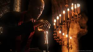 the evil within 2 available now