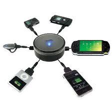 charging station phone mobile phone charging station market 2017 usbe charger nrg street