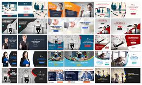 facebook ad banners 50 designs 2 sizes each by doto graphicriver