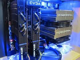 Computer Inside Desk with Gaming Server Build Resumess Radiodigital Co