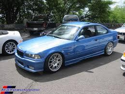 bmw e36 m3 estoril blue color estoril blue metallic bmw m3 forum com e30 m3 e36 m3
