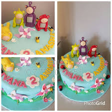 cakes by nyarie cakes for any occassion zimbabwe